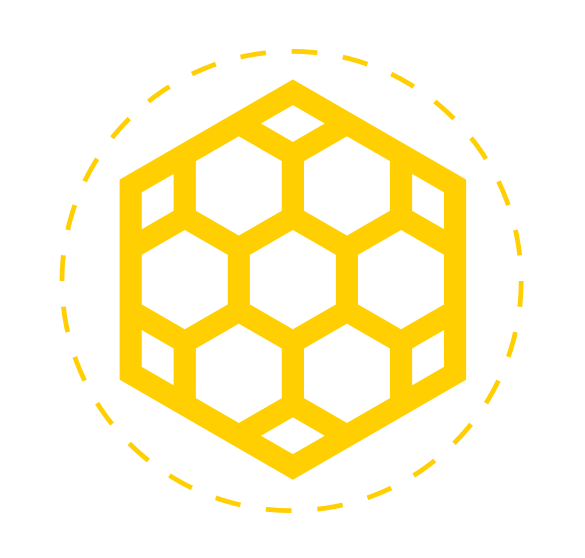 Easybee Answering Services Logo