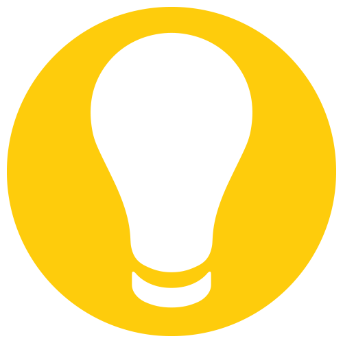 Brightify Logo