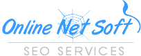 Online Net Soft Logo