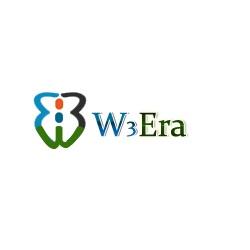 W3era Technologies Logo