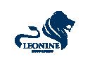 Leonine Info Solutions