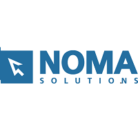 NOMA SOLUTIONS Logo