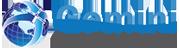 Gemini Consulting & Services Logo