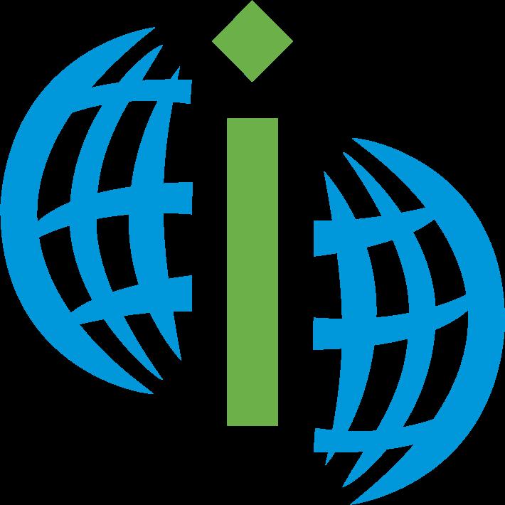 SPEC INDIA Logo
