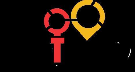 GOTESO Logo
