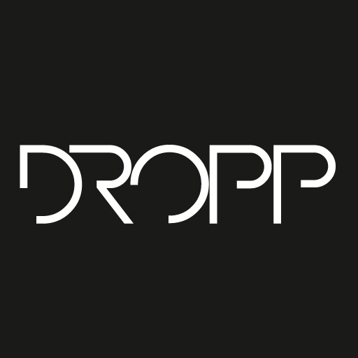 DROPP Technologies Group