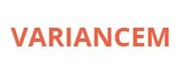 VarianceM Logo