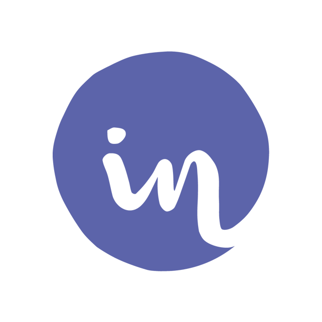 Insighty Logo