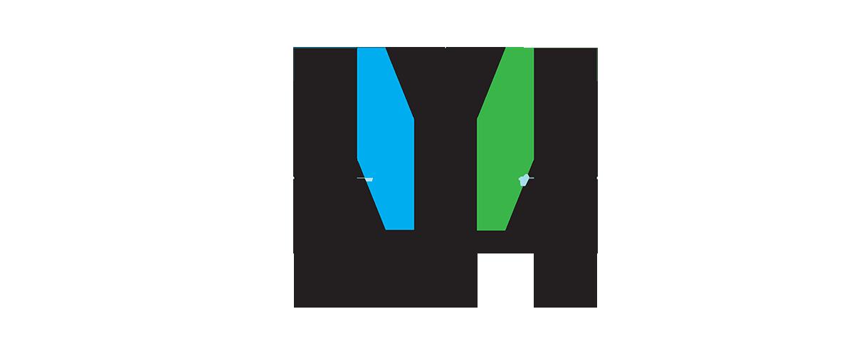 3MindSet Poland Logo