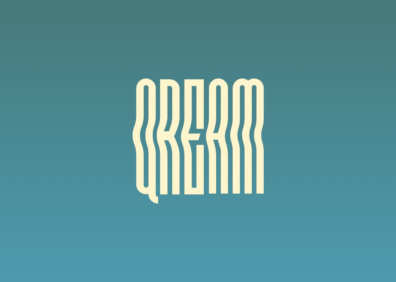 Qream Logo