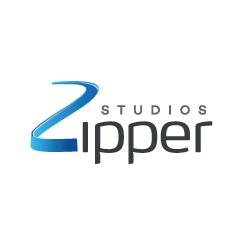 Zipper Studios Logo
