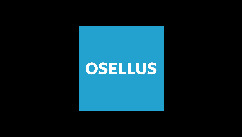 Osellus Mobile Logo