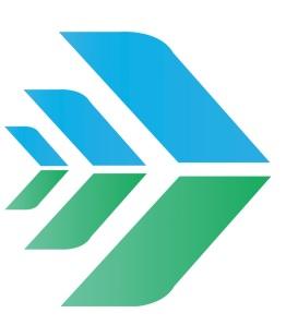 Intrepid IT Services Logo