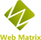 Webmatrix Ltd
