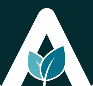 Aksharam Solutions Logo