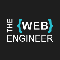 THE WEB ENGINEER