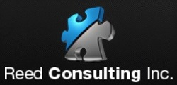 Reed Consulting, Inc. Logo