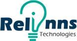 Relinns Technologies Logo