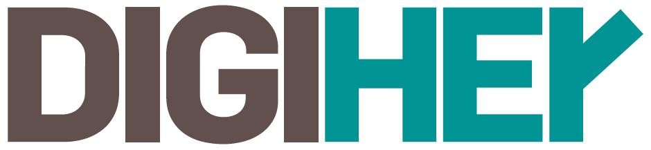 Digihey Logo