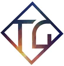 Technogrips Technologies Logo