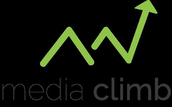 Media Climb