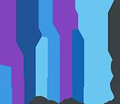 Nord-Soft Logo