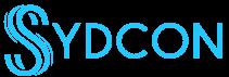 SYDCON, Inc. Logo