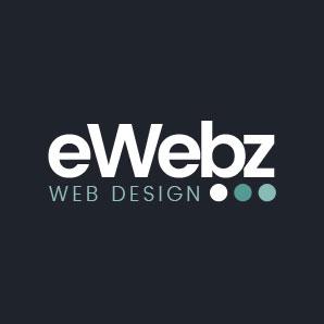 eWebz - Web Design & SEO