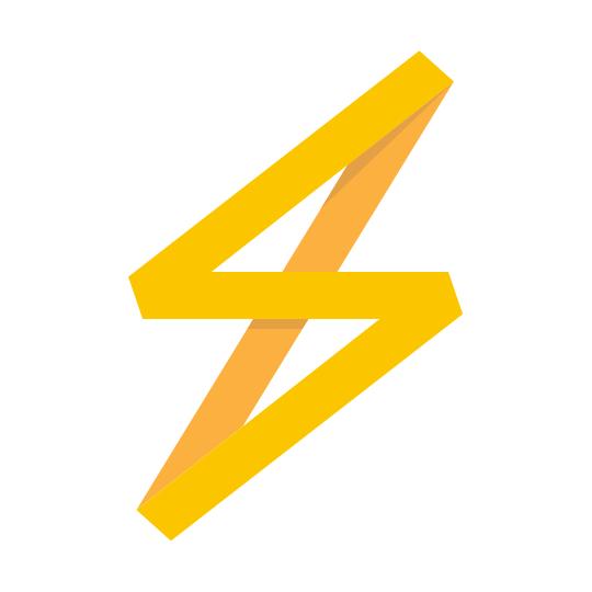 THE SENTRY Logo