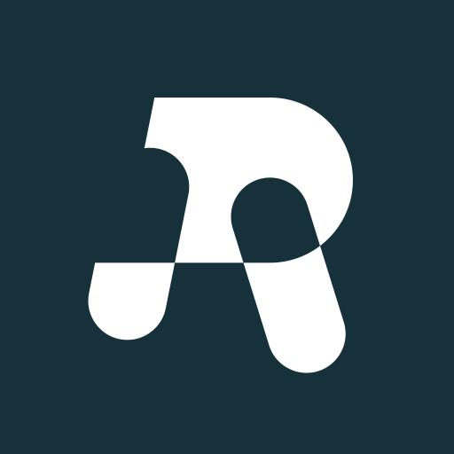 The Roxman Logo