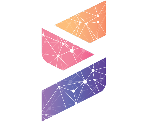 Symbyotic Technologies Inc Logo