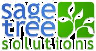 Sage Tree Solutions