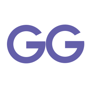 Global Growth Logo