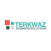 Terkwaz Business Solutions Logo