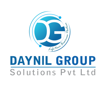 Daynil Group Solutions Pvt Ltd