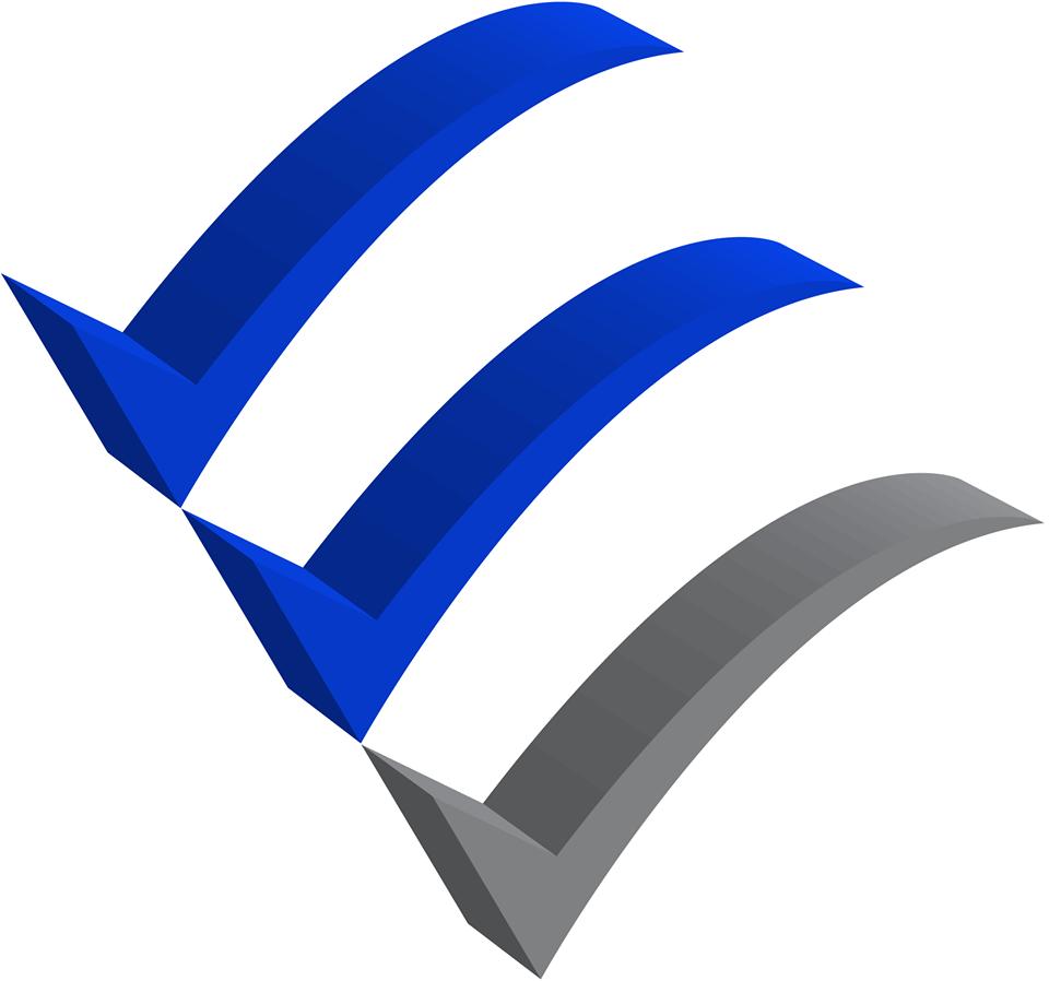 Eldeot Info Logo