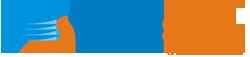 Virtual Stacks Systems Logo