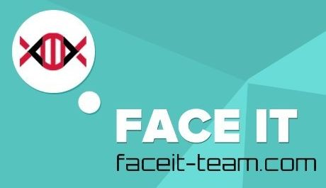 FaceIT - Out of Business