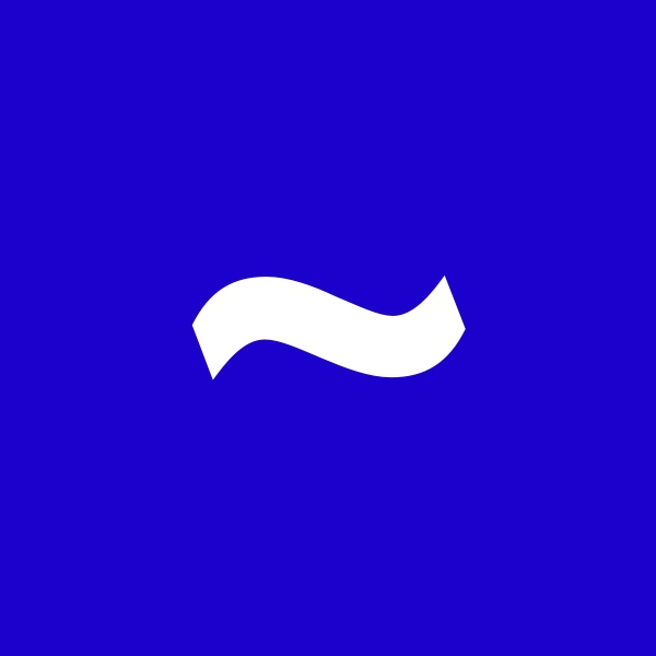studio~humm Logo