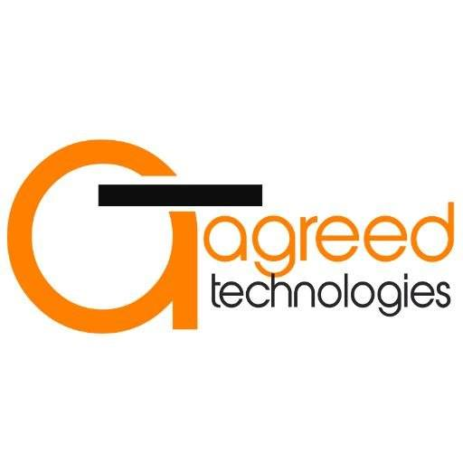 Agreed Technologies Logo