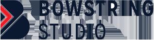 Bowstring Studio Logo
