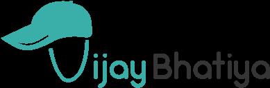 Vijay Bhatiya