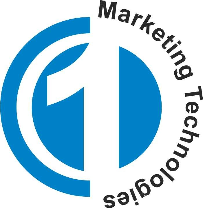 One Marketing tek Logo