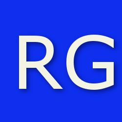 RESTGroup Logo