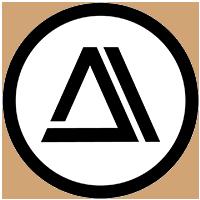 Smartzweb logo