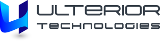 Ulterior Technologies