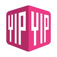 YipYip Logo