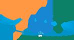 Inspiring Web Technology Pvt. Ltd. Logo