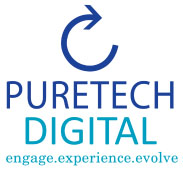 Puretech Digital Inc.