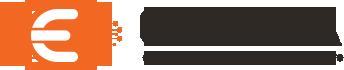 ERRNA Logo